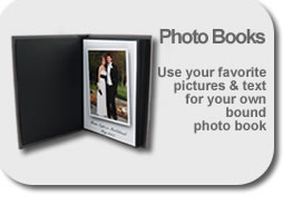 main books - A New Way To See and Share Your Scanned Photos